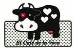 Café de la Vaca