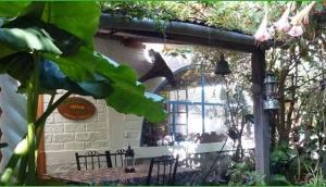 Café Mariane
