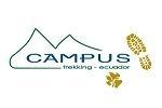 Campus Trekking