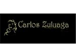 Carlos Zuluaga Peluquería