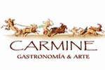Carmine Ristorante