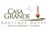 Casa Grande Boutique Hotel
