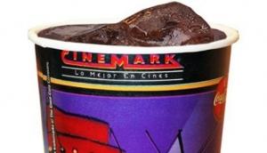 Cinemark Ambato