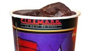 Cinemark Guayaquil