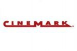 Cinemark Quito