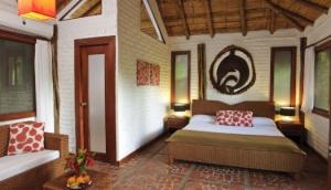 El Campito Art Lodge