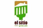 El Sitio Grill & Café