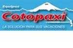 Equipos Cotopaxi