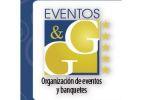 Eventos G & G