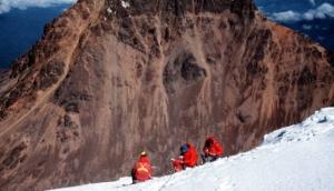 Expediciones Andinas