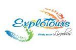 Explotours
