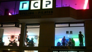 FCP Center