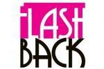 Flashback Rock & Grill