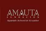 Fundación Amauta