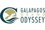 Galapagos Grand Odyssey