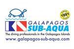 Galapagos Sub-Aqua