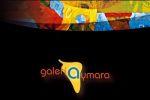Galería Aymara