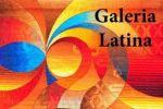 Galería Latina