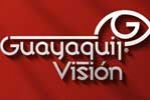 Guayaquil Visión