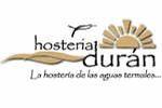 Hosteria Duran