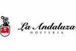 Hosteria La Andaluza