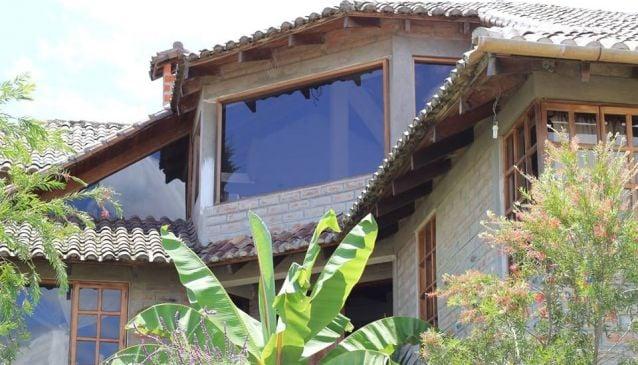 Hotel Casa Valley