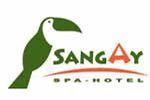Hotel Sangay