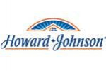 Howard Johnson Loja