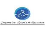 Intensive Spanish Ecuador