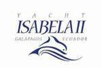 Isabela II Yacht