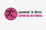 Janine's Gym