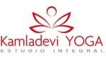 Kamladevi Yoga