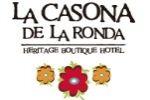 La Casona de la Ronda Hotel