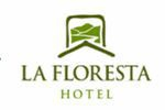 La Floresta Hotel