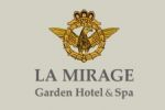 La Mirage Garden Hotel and Spa