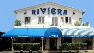La Riviera Ristorante