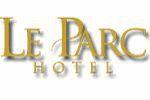 Le Parc Hotel