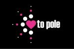Love to Pole