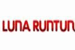 Luna Runtun Adventure Spa