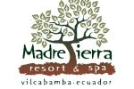 Madre Tierra Resort & Spa