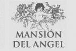 Mansión del Angel Boutique Hotel