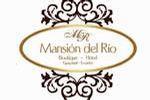 Mansión del Rio Hotel Boutique