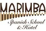 Marimba Spanish School