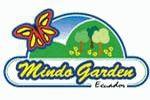Mindo Garden