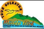 MindoXtrem Birds