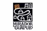 Mirador de Guapulo