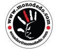 MonoDedo