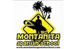Montañita Spanish School