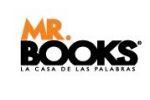 Mr. Books Quito