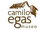 Museo Camilo Egas